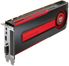 Sapphire Radeon HD 7950 3GB DDR5 384 bit 850 Mhz PCI Exp HDMI Video Graphic Card