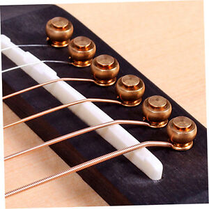 6-Pcs-Solid-Brass-Bridge-Pins-For-Acoustic-Guitar-Strings-Accessories-DIY-QB