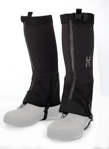 Hillsound Armadillo Stretch Gaiter...RRP  .99...Seriously Tough Gaiters