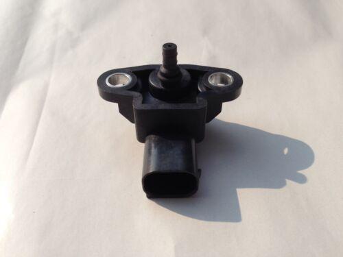 OEM# 005153502 New OEM Replacement Turbocharger Boost Sensor