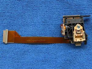 1pcs-PHILIPS-VAM1204-CDM12-4-Laser-Lens-Optical-Pick-Up