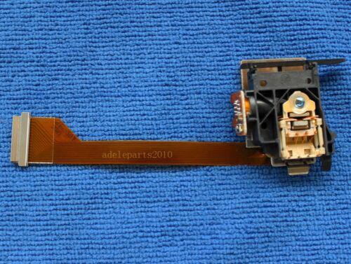 1pcs PHILIPS VAM1204 CDM12.4 Laser Lens Optical Pick Up