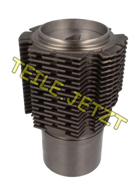 Piston Cylindre Pour MWM Fendt AKD 311 Z akd311 gt220 Fix 2 fl120 f17l fl236