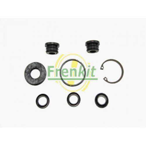 brake master cylinder MAZDA  . Frenkit Repair Kit