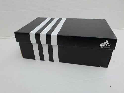 Adidas Breeze Chaussures De Course Jogging Chaussures De Loisirs Chaussures af5339 39-45 NEUF
