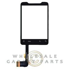 Digitizer for HTC Wildfire CDMA  Front Glass Touch Screen Window Panel