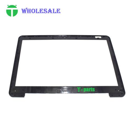 Bezel New for ASUS A555 X555 K555 F555 W519L F554 R557 LCD Back Cover Plastic