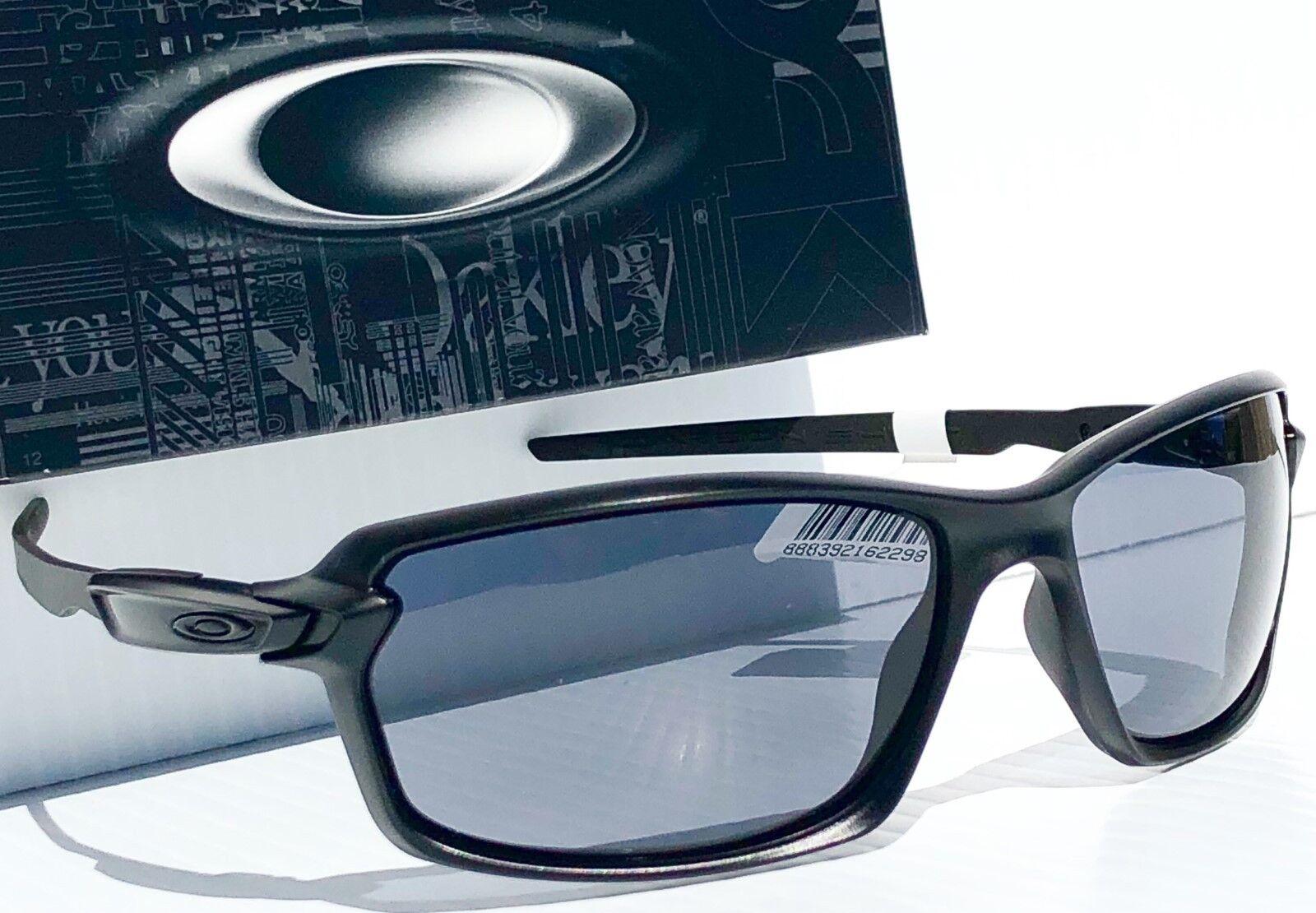 47621ac972f Oakley Carbon Shift Oo9302-06 Matte Black W  Prizm Daily Polarized