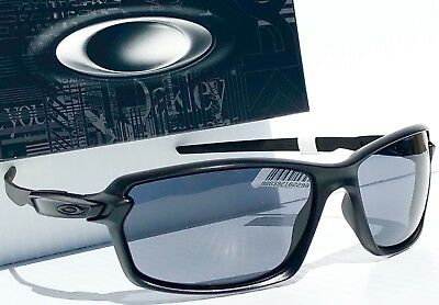 cfb8d33805 Oakley Carbon Shift Matte Black Frame W  Prizm Daily Polarized 62mm ...