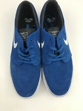 NIKE SB ZOOM AIR Stefan Janoski Skateboarding Shoes Terra