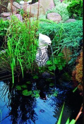 Angemessen Garten Deko Delphin Statue Skulptur Figuren Skulpturen Designer Figur Statuen
