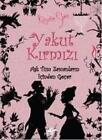 Yakut Kirmizi von Kerstin Gier (2013, Taschenbuch)