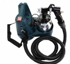Brand New Electric Paint Sprayerpaint Spray Gunspray Paintairbrush Airless