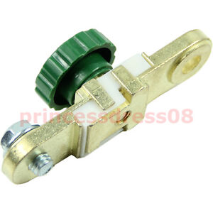 New High Quality Car Auto Side Post Battery Master