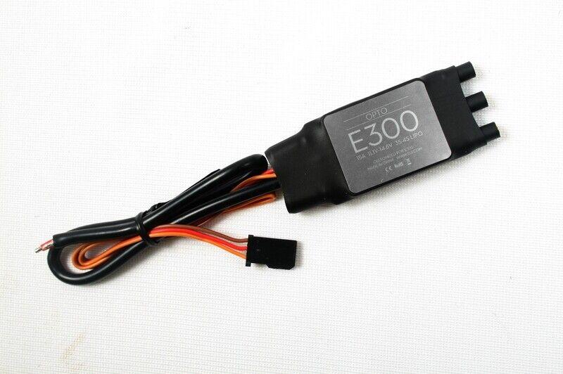 2X  DJI E300 15A Opto Esc  economico e alla moda