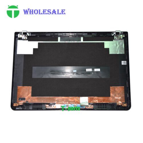 Bezel 3D Cam model New for Lenovo Thinkpad E560 E565 LCD Back Cover Rear Lid