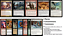 MTG-Magic-The-Gathering-Booster-Repacks-w-RARES-Cheap-Lot-Great-for-Drafting