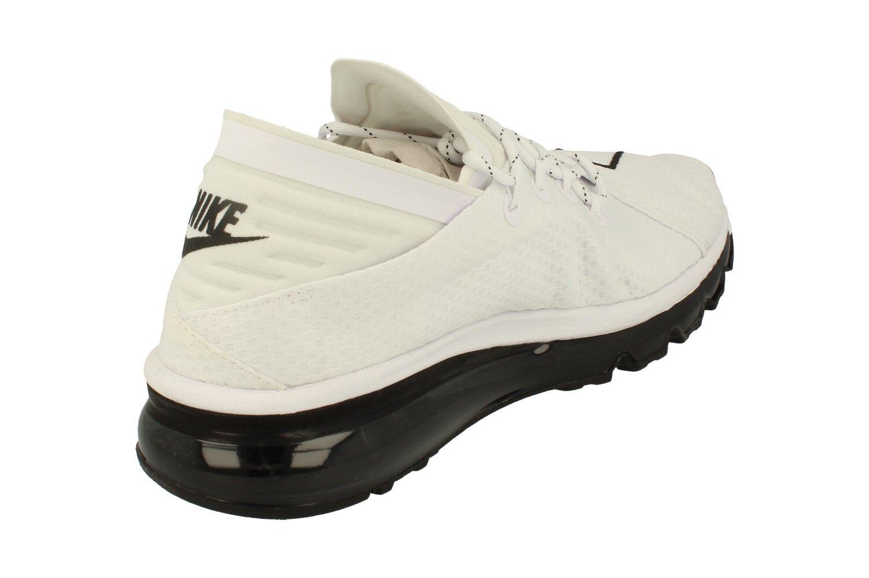 Nike AIR MAX Flair Da Uomo Corsa Scarpe da ginnastica Scarpe 942236 Scarpe da ginnastica Scarpe ginnastica 101 0026a2