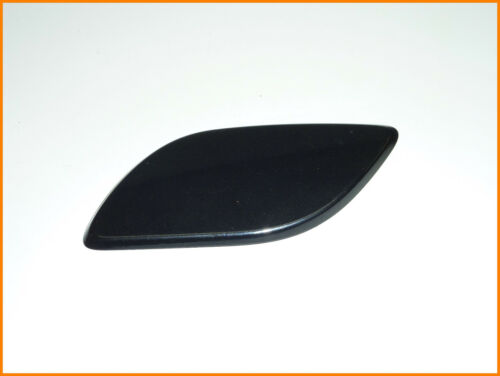 Origine Skoda Octavia 09-13 left Headlight Washer Jet Cover 1Z0955109A-Neuf