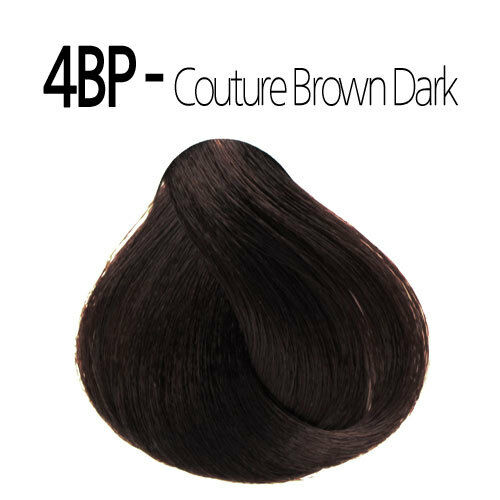 Goldwell Colorance Demi Hair Color Tube 6bp Pearly Couture Brown