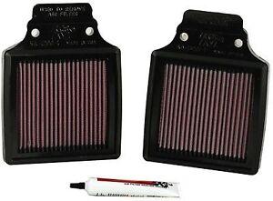 High-Flow-Air-Filter-K-amp-N-Engineering-KA-1299-1