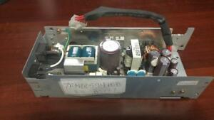 Toshiba Power Supply for B-SX4T/5T, 7FM00594100 Canada Preview