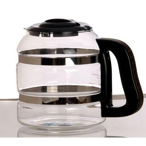 Megahome Water Distiller verre carafe pitcher pichet 4 L