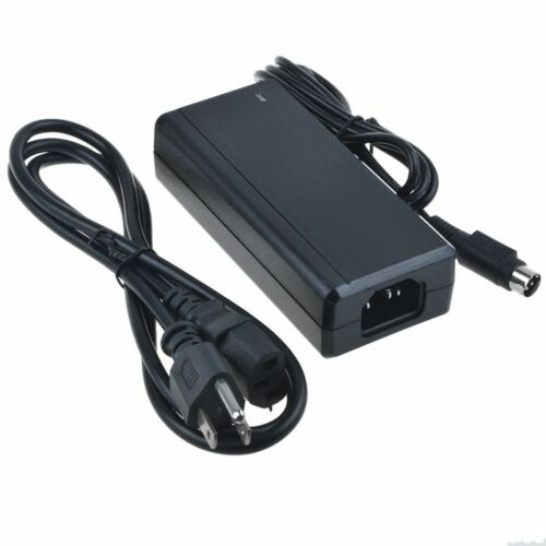 AC DC Adapter for Posiflex KS7210 KS7212 KS7215 KS7217 Charger Power Supply Cord