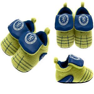 842f9fe1cc4eb La imagen se está cargando chelsea neon bebe futbol bota botines para jpg  300x300 Futbol zapatos