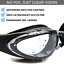 O-Nation-Clear-Comfortable-Swimming-Goggles-with-UV-Anti-Fog-Swim-Glasses thumbnail 4