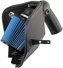 aFe Cold Air Intake System PRO 5R Filter for 2007.5-2012 Dodge RAM 6.7L Cummins