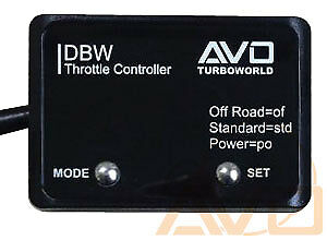Holden-Captiva-2-2L-Turbo-Diesel-AVO-DBW-Throttle-Controller