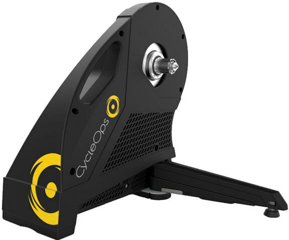 CycleOps The Hammer direct drive,  blueeetooth Smart Ant+ (Cassette included)  fast shipping