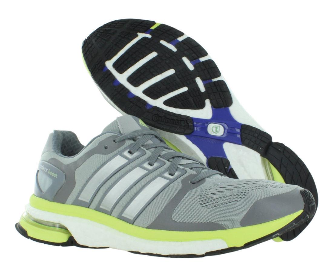 Adidas ESM nwb adiStar Boost ESM Adidas mujer running zapatos cómodos 685d1e