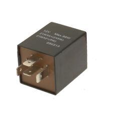 Citroen Peugeot Flasher Unit Relay New Genuine 3 Pin 9563533980 739187 632324