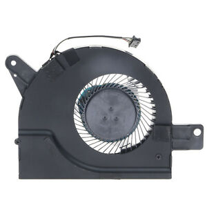 Nouveau-Courant-Continu-28000-IYFL-09VK27-CPU-Ventilateur-de-refroidissement-pour-Dell-Latitude-5580