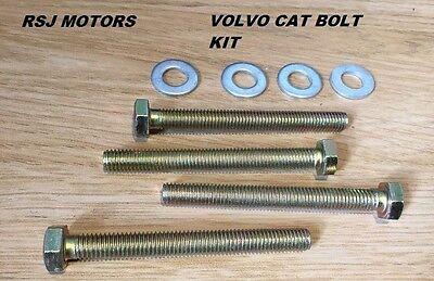 BM90426 CATALYTIC CONVERTER CAT  FOR VOLVO 960