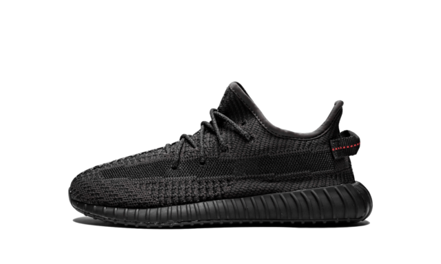 yeezy shoes for youth
