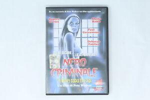 DVD-NERO-CRIMINALE-AVO-FILM-2004-DAVIES-KEITH-GREENWOOD-FAIRFAX-PI-050