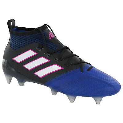 Adidas ace 17.1 primeknit fg scarpe da calcio per terreni