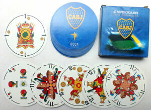 Circular-Naipes-CABJ-Spanish-suited-football-deck-from-Argentina-c-2005