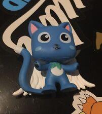 FUNKO MYSTERY MINI ANIME SERIES 1 Happy Fairy Tail