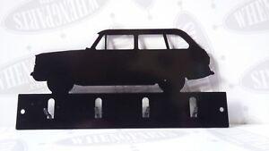 Ford anglia key rack van saloon estate e e ebay