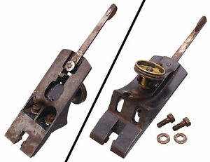 Stanley Frog Mechanism - No. 3 or 5 1/4 Plane - Type 10 to Type 15- mjdtoolparts