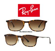 item 4 Ray-Ban Sunglasses RB4225 894 13 Tortoise LightRay Titanium 100% New    Authentic -Ray-Ban Sunglasses RB4225 894 13 Tortoise LightRay Titanium  100% ... 50d536332d