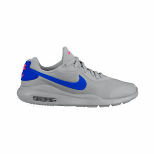 binario Característica Nominal  New Nike Air Max Oketo GS Running Training Shoes AR7419-005 Youth ...