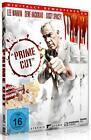 Prime Cut - Die Professionals (2013)