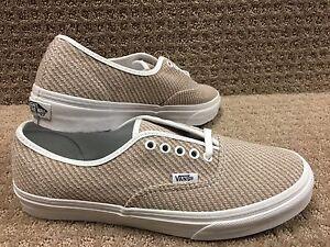 1d78823d6c Vans Men s Shoes