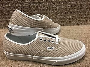 7614439d48 Vans Men s Shoes