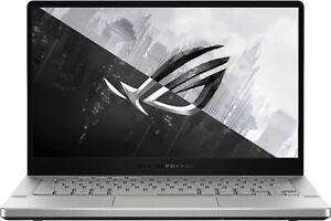 """ASUS - ROG Zephyrus G14 14"""" Gaming Laptop - AMD Ryzen 9 - 16GB Memory - NVIDI..."""